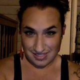 Oski from Vancouver   Man   30 years old   Sagittarius