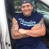 Brayden from Staunton | Man | 36 years old | Leo