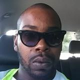 Dro from Opelika | Man | 27 years old | Scorpio
