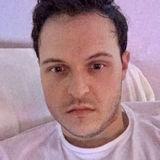 Benji from Denbigh | Man | 31 years old | Leo