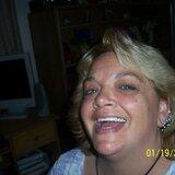 Chantal from Whitmore Lake | Woman | 44 years old | Taurus