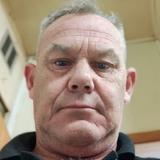 Simoncrosseneb from Christchurch | Man | 55 years old | Sagittarius