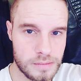 Cammysmith from Bracknell | Man | 31 years old | Capricorn