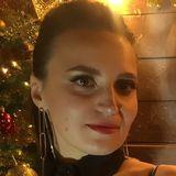 Nastya looking someone in Belarus #1