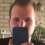 Raphii from Saarbrucken | Man | 25 years old | Taurus