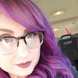 Kyra from Denham Springs | Woman | 31 years old | Cancer