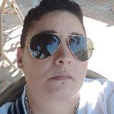 Minilove from La Seyne-sur-Mer | Woman | 37 years old | Libra