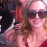 Taaytaay from Masterton | Woman | 25 years old | Libra