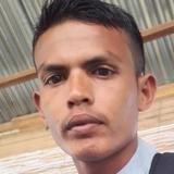 Edisaputra from Banda Aceh | Man | 26 years old | Sagittarius