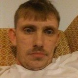Codywforee from Evening Shade   Man   40 years old   Aquarius
