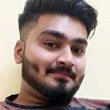 Yashraj