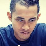 Muhammadariffin from Petaling Jaya | Man | 24 years old | Aries