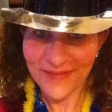 Wolflover from Saint Charles | Woman | 46 years old | Scorpio