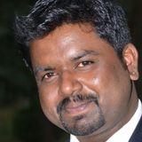 Arun from Kolar   Man   32 years old   Capricorn
