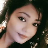 Chena from Chennai | Woman | 26 years old | Virgo