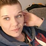 Rachw from West End | Woman | 34 years old | Cancer