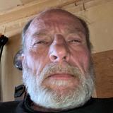 Breunig96S from Sun Prairie   Man   59 years old   Taurus