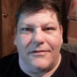Bigjohn from Brookland | Man | 49 years old | Aquarius