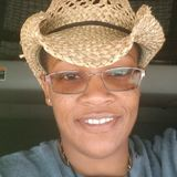 Blujai from Pomona | Woman | 42 years old | Pisces