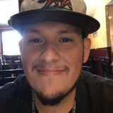 Ramiroj from Palm Desert | Man | 31 years old | Taurus