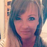 Peaceandlove from McDonough   Woman   40 years old   Scorpio