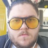 Skyrose from Amiens | Man | 22 years old | Scorpio