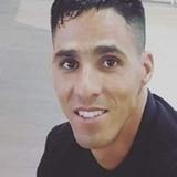Karim from Fuente-Alamo de Murcia | Man | 18 years old | Leo