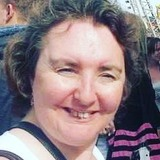 Allicat from Northwich | Woman | 53 years old | Aquarius