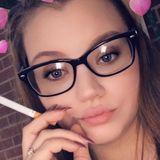 Hannah from Greenwood | Woman | 21 years old | Aquarius