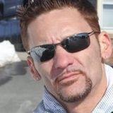 Joe from Fall River | Man | 49 years old | Scorpio