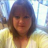 Liza from Pasadena | Woman | 41 years old | Taurus