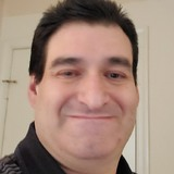 Rich from Newport News | Man | 45 years old | Gemini