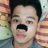 Novri from Medan | Man | 24 years old | Capricorn