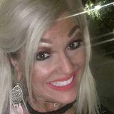 Cristalee from Miramar Beach | Woman | 55 years old | Leo