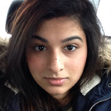 Skaur from Burnaby | Woman | 28 years old | Scorpio