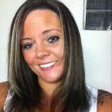Sharron from Marion | Woman | 33 years old | Pisces