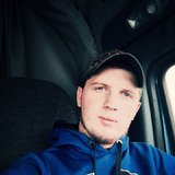 Dangs from Denison | Man | 28 years old | Cancer