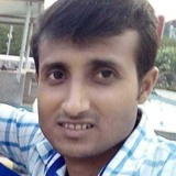 Shakti from Medinipur | Man | 29 years old | Cancer