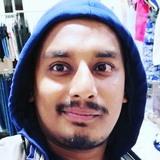 Kasmir from Abha | Man | 27 years old | Aquarius