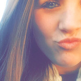 Cassidy from Sergeant Bluff | Woman | 22 years old | Cancer