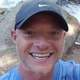 Cp from Wichita   Man   45 years old   Taurus