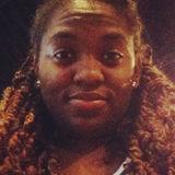 Leanne from Fayetteville | Woman | 30 years old | Virgo