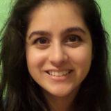 Jody from Derby | Woman | 25 years old | Virgo