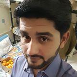 Danishmalik from Al `Ayn | Man | 25 years old | Cancer