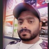 Hemu from Ramanagaram | Man | 32 years old | Sagittarius