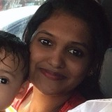 Suri from Udipi | Woman | 27 years old | Aries