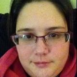 Manda from Elizabethtown | Woman | 33 years old | Aquarius