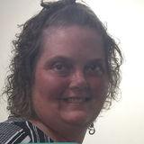 Blueiz from Stonington | Woman | 43 years old | Libra