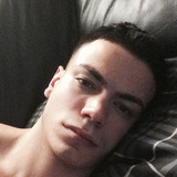 Geo from New Rochelle | Man | 26 years old | Gemini