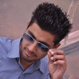 Garry from Kaithal | Man | 25 years old | Capricorn